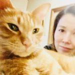 【お客様の声】猫の腸内環境改善のプロのアドバイスを受けて(神奈川県)天白さん エステサロンオーナー