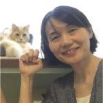 【お客様の声】5つの習慣を取り入れて腎臓病の悪化を阻止しています。(埼玉県)KMさん 猫の親養成講座認定講師