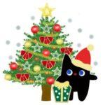 猫ちゃんの年末年始の備えは今からスタート